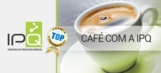 cafe-com-ipq