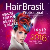 campanha2016-cabelo-colorido