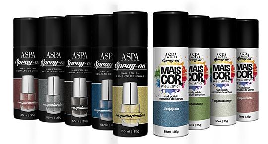 aspa-cosmetico-20160519